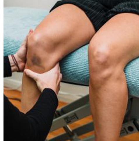 sports-injury-osteopathy