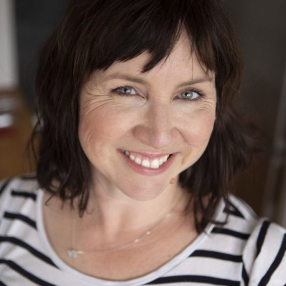 Clara Bowell - nutritionist in Melbourne