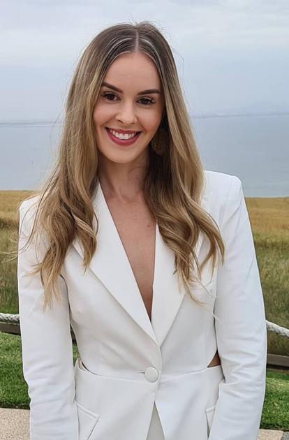 emma-jovanovic